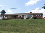 796 Fairview Road Galax VA, 24333