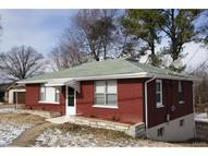 7711 Woodstock Road Saint Louis MO, 63135