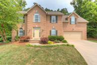 8341 Bay Gardens Lane Knoxville TN, 37938