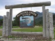 Blk3/Lot27 Cutthroat Run Swan Valley ID, 83449