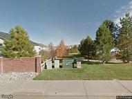 Address Not Disclosed Lone Tree CO, 80124