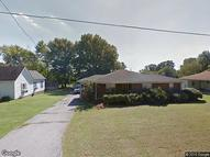 Address Not Disclosed Rutherford TN, 38369