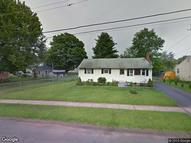 Address Not Disclosed Bloomfield CT, 06002