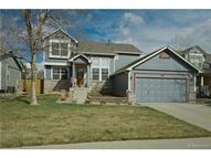 11640 Columbine Street Thornton CO, 80233
