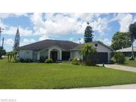 628 Se 29th Ter Cape Coral FL, 33904