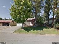Address Not Disclosed Coeur D Alene ID, 83814