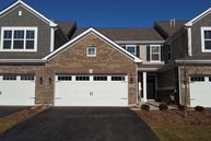 16136 W Coneflower Drive Lockport IL, 60441