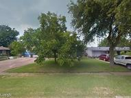 Address Not Disclosed Texas City TX, 77590