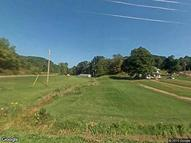 Address Not Disclosed Newcomerstown OH, 43832