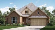 18419 Hounds Lake Drive New Caney TX, 77357