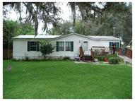 3975 Oberry Road Kissimmee FL, 34746
