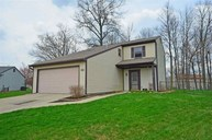 6613 Meadow Wood Place Fort Wayne IN, 46825