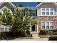 5126 Green Knight Court Raleigh NC, 27612