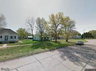 Address Not Disclosed Curtis NE, 69025