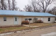 Address Not Disclosed Clarksville MO, 63336