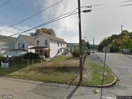 Address Not Disclosed Hanover Township PA, 18706