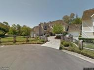 Address Not Disclosed San Juan Capistrano CA, 92675