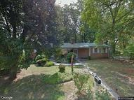 Address Not Disclosed Temple Hills MD, 20748
