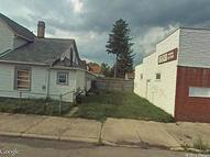 Address Not Disclosed Springfield OH, 45504