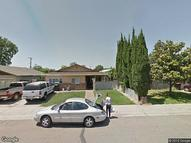 Address Not Disclosed Gridley CA, 95948