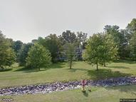Address Not Disclosed Kirtland OH, 44094