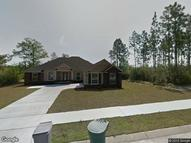 Address Not Disclosed Cantonment FL, 32533