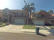 Address Not Disclosed Mission Viejo CA, 92692