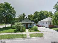 Address Not Disclosed Lincoln NE, 68504