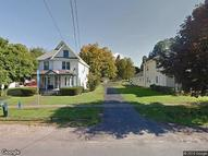 Address Not Disclosed Forestville NY, 14062