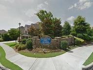 Address Not Disclosed Alpharetta GA, 30022