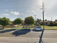 Address Not Disclosed Carson CA, 90745