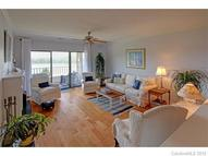 9709 Emerald Point Drive 5 Charlotte NC, 28278