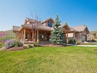 749 Tollgate Canyon Rd W Park City UT, 84098