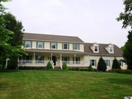 1210 Redwood Hills Circle Carlisle PA, 17015
