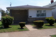 1620 7th Street Portsmouth OH, 45662