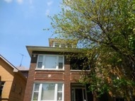 6632 S Maplewood Ave Chicago IL, 60629