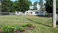 180 Shaddon Road Tellico Plains TN, 37385