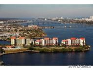 752 Marina Point Dr 752 Daytona Beach FL, 32114