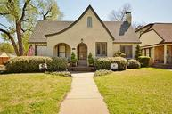 5846 Mercedes Avenue Dallas TX, 75206
