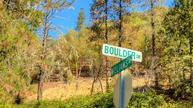 101 Boulder Drive Williams OR, 97544