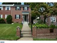 710 Georges Ln Ardmore PA, 19003