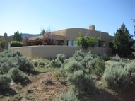 307 Morgan Road Unit 2 Taos NM, 87571