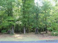 23 River Crest Parkway Rutherfordton NC, 28139