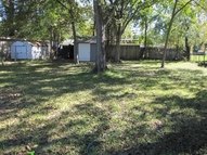 208 Armstrong Pineville LA, 71360