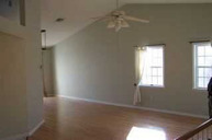 23 Lamplight St 23 Beacon NY, 12508