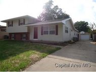 37 Long Bow Springfield IL, 62704
