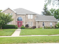3605 Grenoble Court Rockford IL, 61114