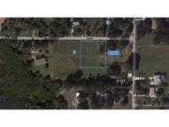 65 Sunset Lane Terra Ceia FL, 34250