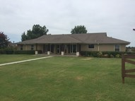 4768 S State Highway 205 Rockwall TX, 75032
