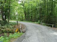 Lot 16 N Berry Road Andreas PA, 18211